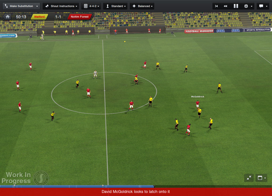 Football Manager 2013 Crack Password.