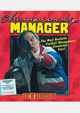 Championship Manager 1