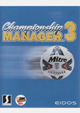 Championship Manager 3